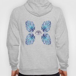 Philodendron Hoody