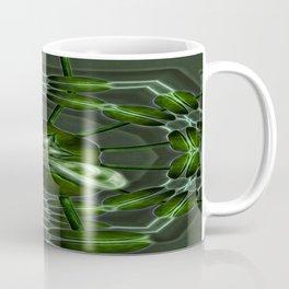 figür Coffee Mug