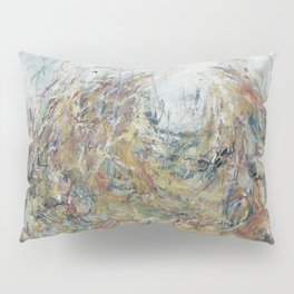 Field Pillow Sham