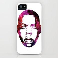 JAY Slim Case iPhone (5, 5s)