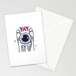 Celebrate Everday Stationery Cards