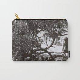 Beachbum  Carry-All Pouch