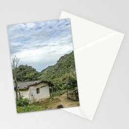 hovel Stationery Cards