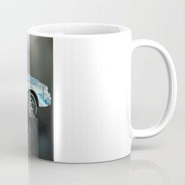 Toy Car Coffee Mug