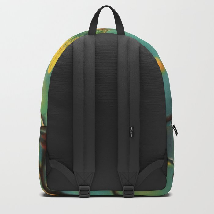 Son of the Forest Backpack