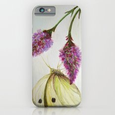 Simple and beautiful iPhone 6s Slim Case