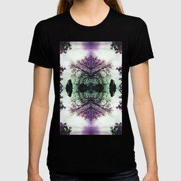 Sleeping Bats T-shirt
