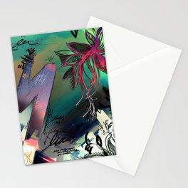lia-se Stationery Cards