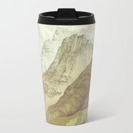 MTN Travel Mug