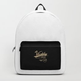 V Industries Backpack