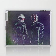 The Robots Laptop & iPad Skin