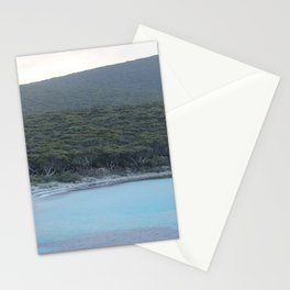 Memory Cove Stationery Cards