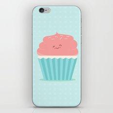 You're Sweet  iPhone & iPod Skin