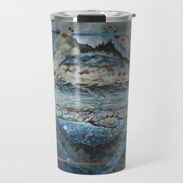 Jupiter Polyscape Travel Mug