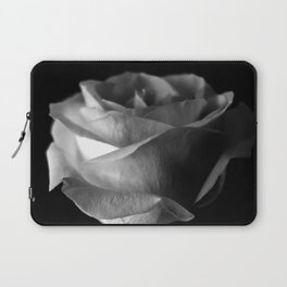 Dark Rose Laptop Sleeve