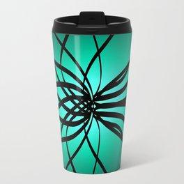 Relaxed Flow4 Travel Mug
