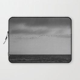 Victoria Winds Laptop Sleeve