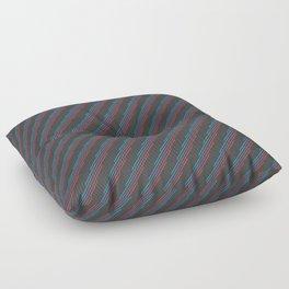 M-Tech Floor Pillow