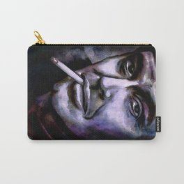 Jack Nicholson Carry-All Pouch