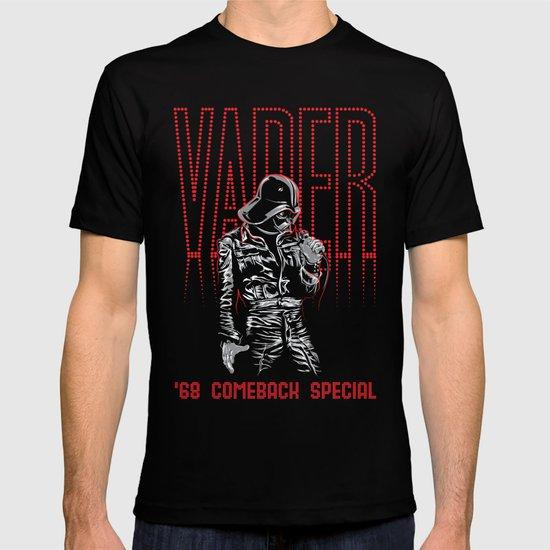 68 Comeback Special T-shirt