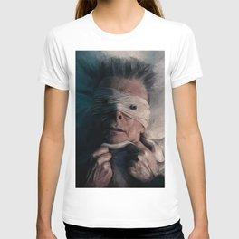 Lazarus T-shirt