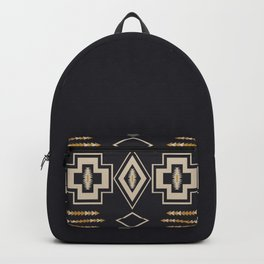 game night Backpack