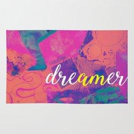 Dreamer Rug