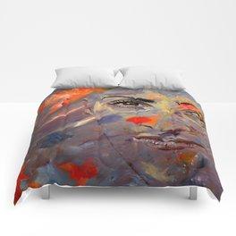 Berrin Comforters