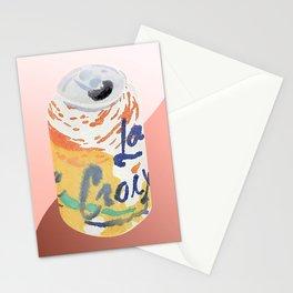 La Croix Stationery Cards