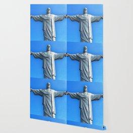 Redemption Wallpaper