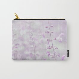 Purple dream Carry-All Pouch