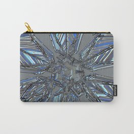 Ice Star Anytime Carry-All Pouch