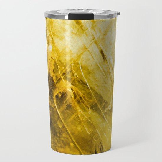 Gold Quartz by belandpm