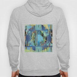 Narrative Hoody
