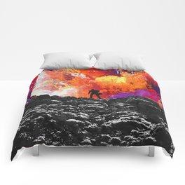 Simeó Comforters