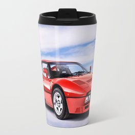 The 288 GTO Travel Mug