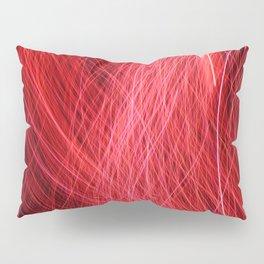 Nocturne Opus 27 Pillow Sham