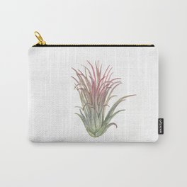 Airplant Carry-All Pouch