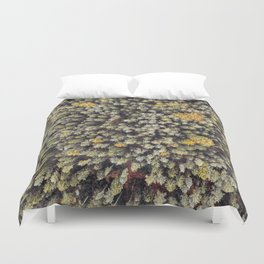 Forest of Life I. Duvet Cover