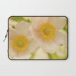 Anemones Laptop Sleeve