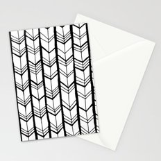 CHORACHORA  Stationery Cards