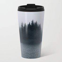Kaya Travel Mug