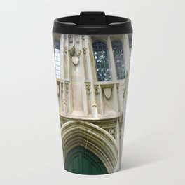 Outer Founders Travel Mug