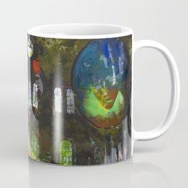 This must be the Apple Coffee Mug