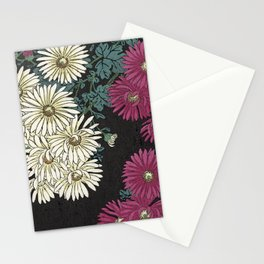 The beauty already there. Stationery Cards