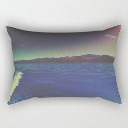 SHORES Rectangular Pillow