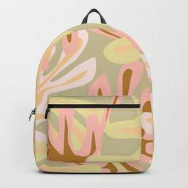 Bororo Backpack