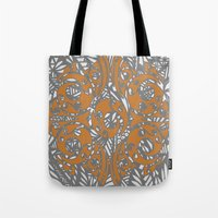 maori Tote Bags featuring Maori Polynesian Style by Lonica Photography & Poly Designs