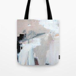September Daze Tote Bag