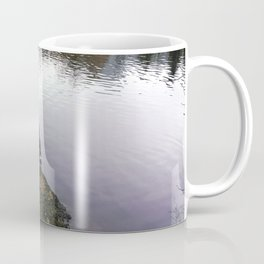 king of the rock Coffee Mug